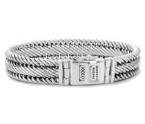 151 Edwin Small Armband