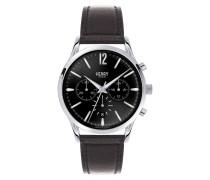 Edgware Uhr HL41-CS-0023