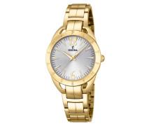 Mademoiselle Uhr F16934/1