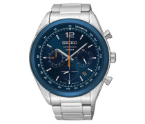 Gent Chronograph Uhr SSB091P1