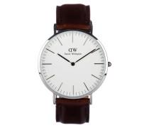 Classic Bristol Uhr ( MM) DW00100023