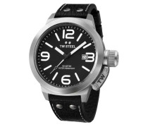 Canteen Style Uhr TW22R