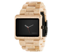 Reineke Maple Uhr