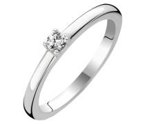 Ring Petite 1871ZI ( mm)