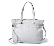 Wabi Sabi Grey Shopper BBS-3445-109