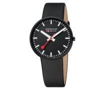 Simply Elegant Gents Uhr A638.3035.14SBB
