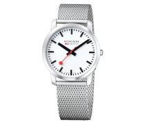 Simply Elegant Uhr A638.30350.16SBM