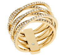 Brilliance Ring MKJ4422710508