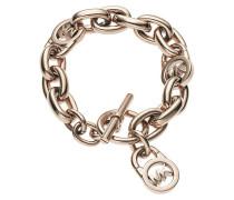 Armband MKJ2752791