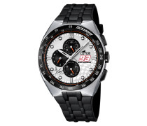 Marc Marquez Uhr L18235-1