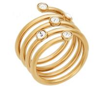 Brilliance Ring MKJ5537710