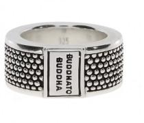 758 Kristel Ring