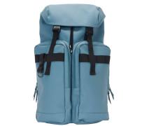 Utility Bag Pacific Rucksack R1285-19-N