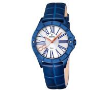 Mademoiselle Uhr F16931/1