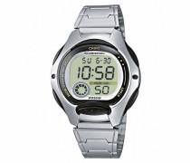 Uhr LW-200D-1AVEF
