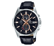 Premium Chronograph Uhr EFB-560SBL-1AVUER