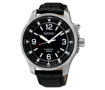 Gent Kinetic Uhr SKA689P1