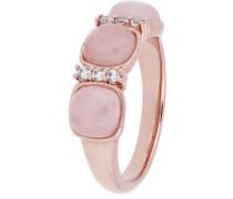 Ring WSBZ00691.R-12 (Ringgröße )