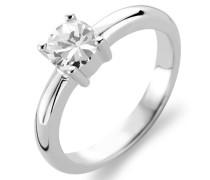 Ring 1463ZI ( mm)