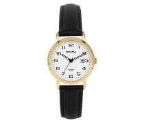 Stainless Steel Damen Uhr P1748
