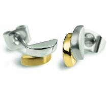 Titanium Ohrstecker 0552-03