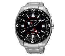 Prospex Kinetic Uhr SUN049P1