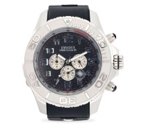 Chrono Series KYM-002 (mm)