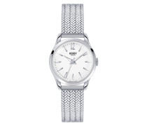 Edgware Uhr HL25-M-0013