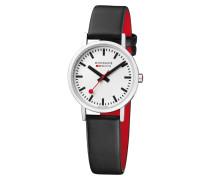 Basics Classic Uhr A658.323.16SBB