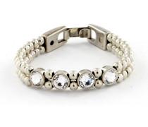 Armband Damen Silber 4338-BRA