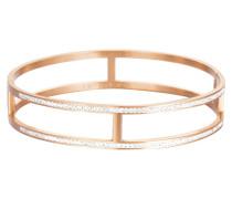 Fashion Rose Armband ESBA11176C600