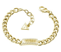 Urban Couture Armband UBB82035-S