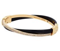 Autumn Luxe Armband MKJ5957710