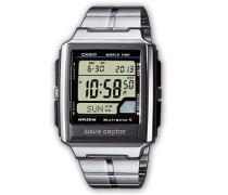 Wave Ceptor Uhr WV-59DE-1AVEF
