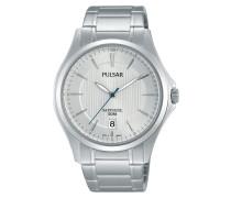Herren Uhr PS9383X1