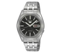 Basic Uhr SNKG95K1