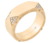 Brilliance Ring MKJ6755710