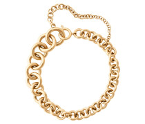 Ringling Armband MKJ6222710