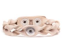 Light Grey Armband WPCS-9022-109