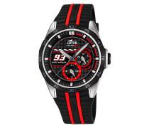 Marc Marquez Uhr L18259-3