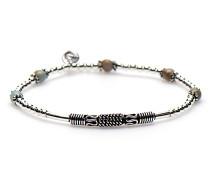 Silver Bracelet Balistyle Armband 92277