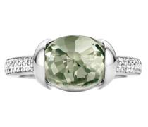 Ring 12057GG-50