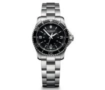Maverick Small Uhr 241701