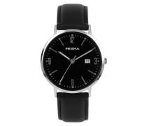 Slimline Herren Uhr P1502