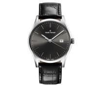 Classic Uhr 53003-3-NIN