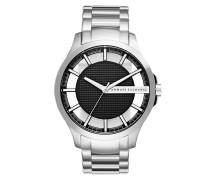 Uhr AX2179
