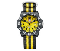 Original Navy Seal Uhr A.3955.SET