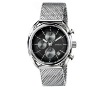 Beaubourg Chronograph Uhr TW1513