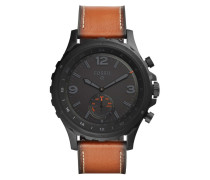 Q Nate Hybrid Smartwatch FTW1114