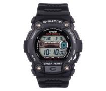 G-Shock Uhr GW-7900-1ER